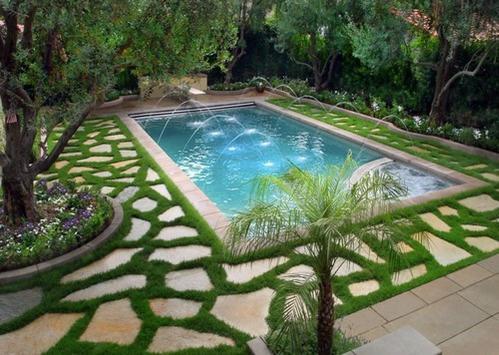 Swimming Pool Design Ideas APK-Download - Kostenlos Bücher ...