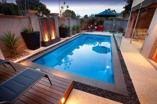 Swimming Pool Design Ideas für Android - APK herunterladen