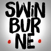 SwinburneVR icon