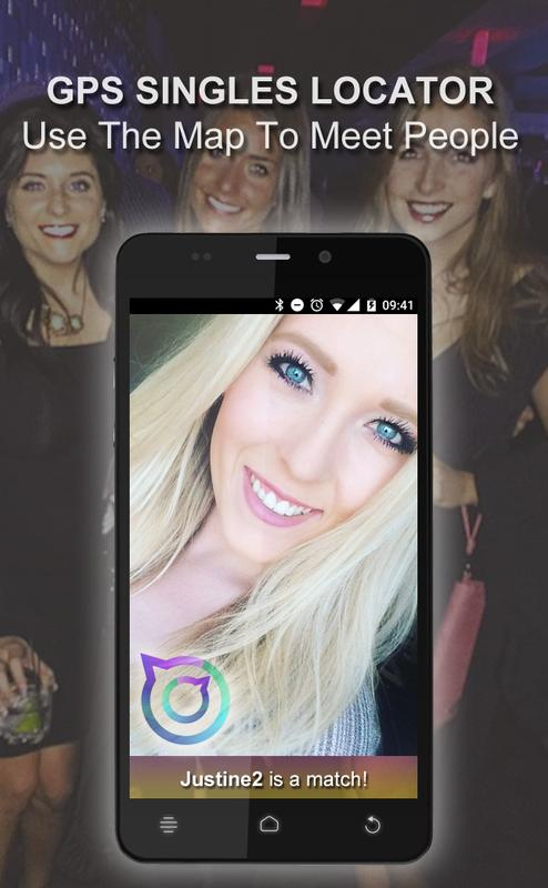 download hookup for android
