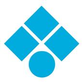 PMCS Executive icon