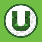 Golf Instruction by Swing-U icon