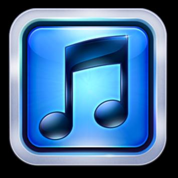 Mp3 music download pro apk baixar grtis msica e udio aplicativo mp3 music download pro cartaz mp3 music download pro apk imagem de tela stopboris Image collections