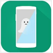 Ghost Screen Fix icon