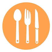 Easy Daily Recipes icon