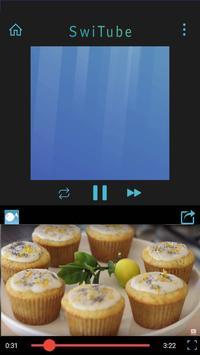Easy Daily Recipes apk screenshot