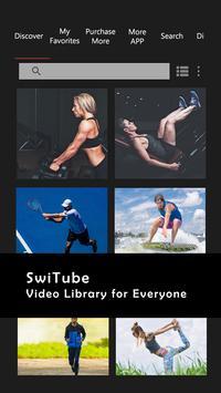 Workout Video: Men's Best Fitness Guide screenshot 3