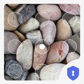 Gravel Theme icon