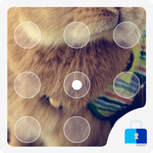 Rabbit Theme icon