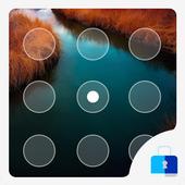 Scenery 02 Theme icon