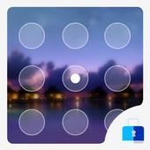 Scenery 03 Theme icon