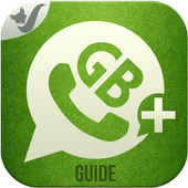 New Guide for GBWhatsapp Plus icon