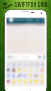 New Guide for GBWhatsapp Plus apk screenshot