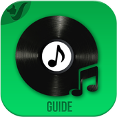 New Guide for JOOX Music icon