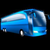 AMTRAN-Altoona Bus icon