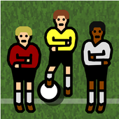 Swift Soccer icon