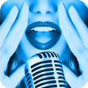 SWIFTSCALES - Vocal Trainer simgesi