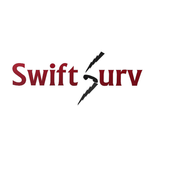 SwiftSurv icon