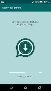 Whatsapp Status Downloader For Android Apk Download