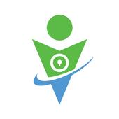 Swiftracker Mobile icon