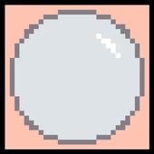 MineBall icon