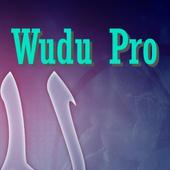 Wudu icon