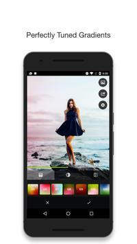 Kalos Filter - photo effects apk screenshot