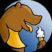 BruinSwipes icon