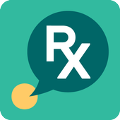 SwipeRx - Connecting Pharmacy Professionals icon