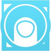 ChooseToMeet icon
