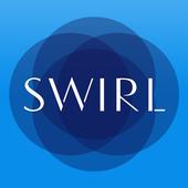 Swirl Beacon Manager icon