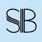 Swish Boss icon