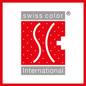 Swiss Color® proPic icon