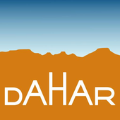 Destination Dahar icon