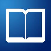 Swisscom Library icon
