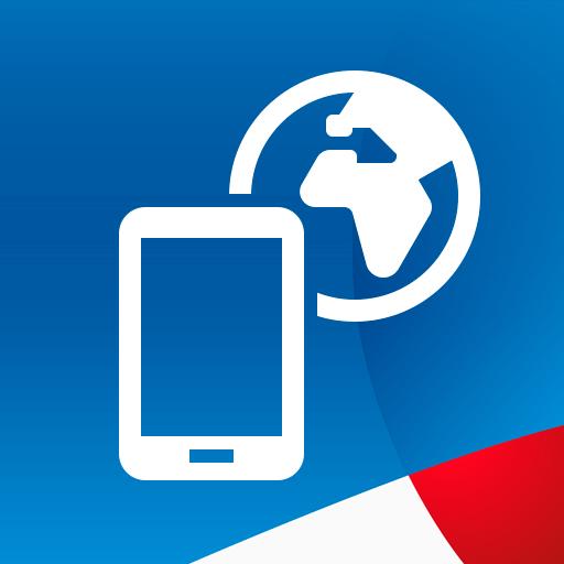 Swisscom Roaming Guide