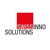 SWISSINNO Sales & CRM App icon