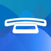 Voice Bridge icon