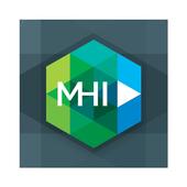 MHI Global icon