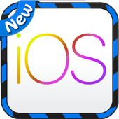 Swith to IOS icon