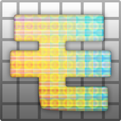 Mosaic News icon
