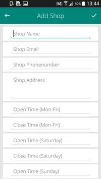 SwitChop Owner screenshot 1