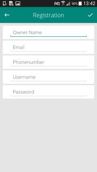SwitChop Owner screenshot 6