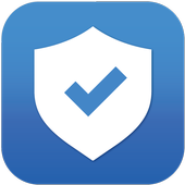 Super Antivirus Cleaner Booster - Easy Security icon