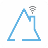 Voltex Smart Touch icon