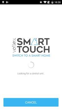Voltex Smart Touch screenshot 2