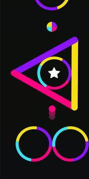 2018 Switch Color screenshot 4