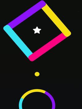 2018 Switch Color screenshot 3