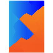 Switchroll icon
