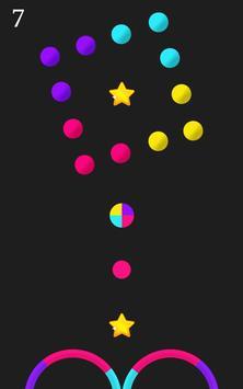 Colors Switch screenshot 5